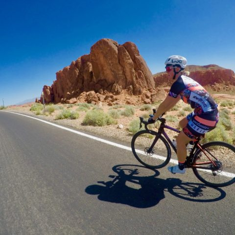 ICYMI: Cyclist's Safety Panel Cliff Notes