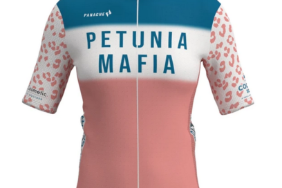 Our Panache Kit Store is Open!